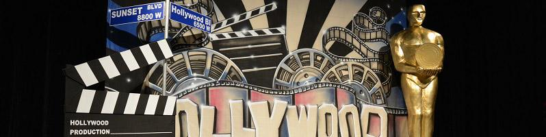 Miet-Katalog Hollywood